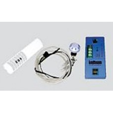Smart Energy Control (SEC) KIt  - Retro Fit - Ideal for the  Isotherm Elegance Range (SED00033AA)