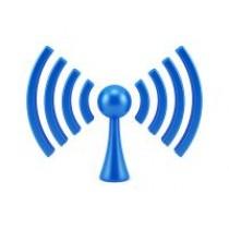 Phone - 3G - 4G - Data - WLAN