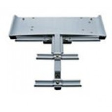 Winegard Wingman - Suits Wineguard Rooftop  Models of  Sensar Antennas Only   (039699)