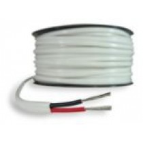 Wire and Cable DC