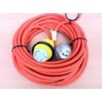 Electrical Parts 240 Volt