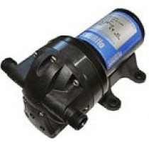 Shurflo Pressure Pumps