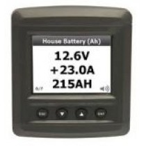 Battery Monitor-Battery Gauge