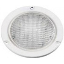 Interior/Exterior High Power LED Lights