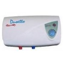 Hot Water Heater - Caravan, Motorhome, RV, Marine