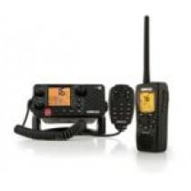FAQ Radio-VHF-HF and Antenna