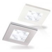Tiri Square LED Downlights
