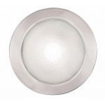 EuroLED 150 Series Recessed Lights