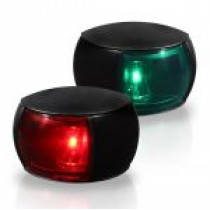 Hella LED Navigation Lights