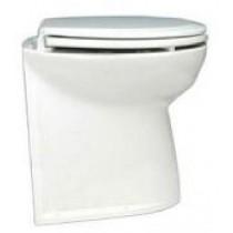 Jabsco 12 Volt Saltwater Flush Toilets