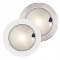 EuroLED 150 Series Touch Lights