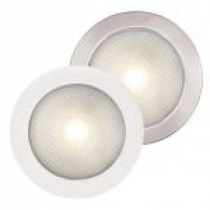 EuroLED 150 Series Dimming Lights