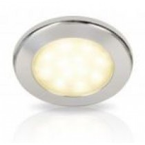 EuroLED 115 Series LED Downlights