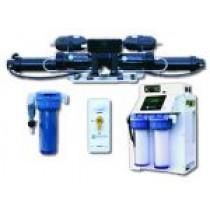 WATERMAKER - DESALINATOR