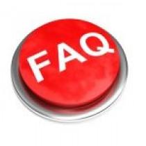 Minn Kota FAQ