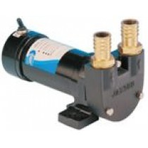 Transfer Pumps 24 Volt