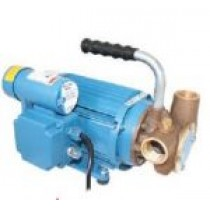 General Purpose Pumps 240 Volt