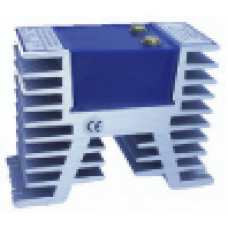 MPS Electrolysis Blocker - Galvanic Isolator 67Amp (MPS EB67W)