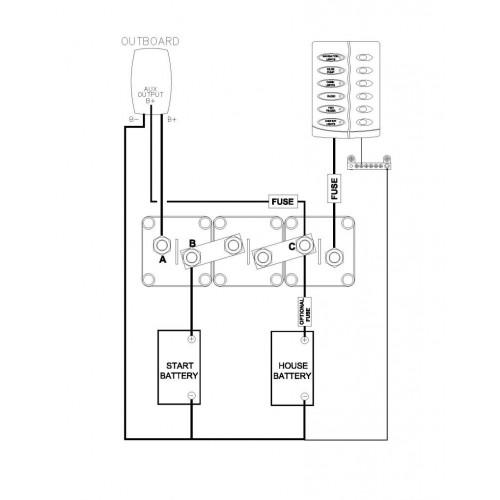 Marinco Wiring Diagram Switch Panel - Wiring Database Liry on bcm wiring diagram, minn kota wiring diagram, bnc wiring diagram, lowrance wiring diagram, humminbird wiring diagram, bms wiring diagram, garmin wiring diagram, simrad wiring diagram, bec wiring diagram, marinco wiring diagram,
