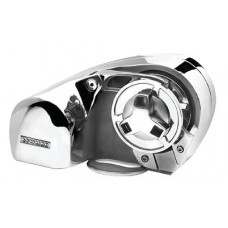 Lewmar Pro-Series 1000 Anchor Winch - 100% Stainless Steel - 700W 12V - Suits Most Boats up to 12m and it's DIY ready (154382)