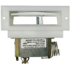 Isotherm Damper Control Thermostat or Spill Over Control Valve For Fridge/ Freezer Combo Boxes 381920 (SEA00014AA)