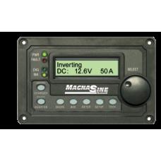 MagnaSine ME-ARC50 LCD Remote (ME-ARC50)