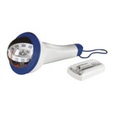 Plastimo Iris 100 Blue Compass (RWB8006)