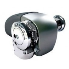 Maxwell HRC10-10 Hydraulic  Horizontal Anchor Winch / Windlass - Suits most Boats to 16m (Chain and Rope Wheel plus Drum)  (P100245)