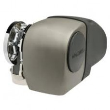 Maxwell HRC10-10 Hydraulic Horizontal Anchor Winch / Windlass - Suits most Boats to 16m (Chain and Rope Wheel) (P100251)