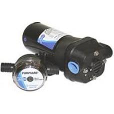 12 volt jabsco bilge pumps jabsco par max 4 multi purpose diaphragm pump 12 volt 163lpm ccuart Gallery