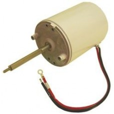 TMC Electric Toilet - 12Volt Motor Only - Suits TMC Electric Marine Toilet - 139202 (SP190)