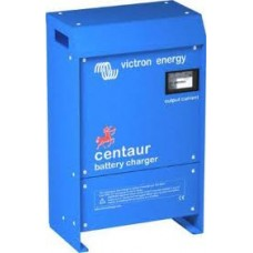 Victron Centaur Battery Charger - 12V - 50A - 3 Stage - 3 Output (CCH012050000)