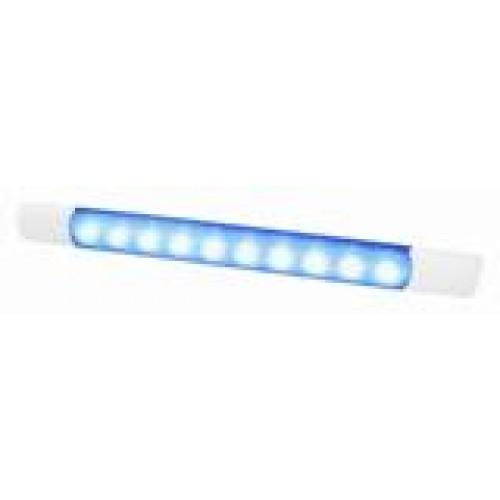 Hella strip lamp-6163