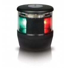 Hella Marine NaviLED 2NM LED Tri-Colour Anchor Navigation Light (2LT980650001)