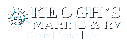 Keoghs Marine and RV - AC-DC Electrical Specialists